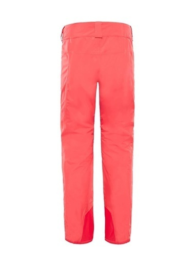 The North Face Chavanne Kadın Pantolon Pembe Pembe